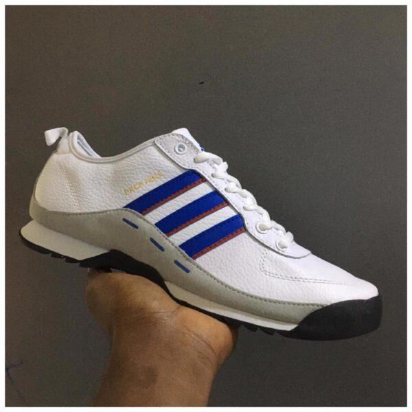 Adidas P 1
