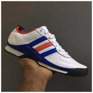 Adidas P 2