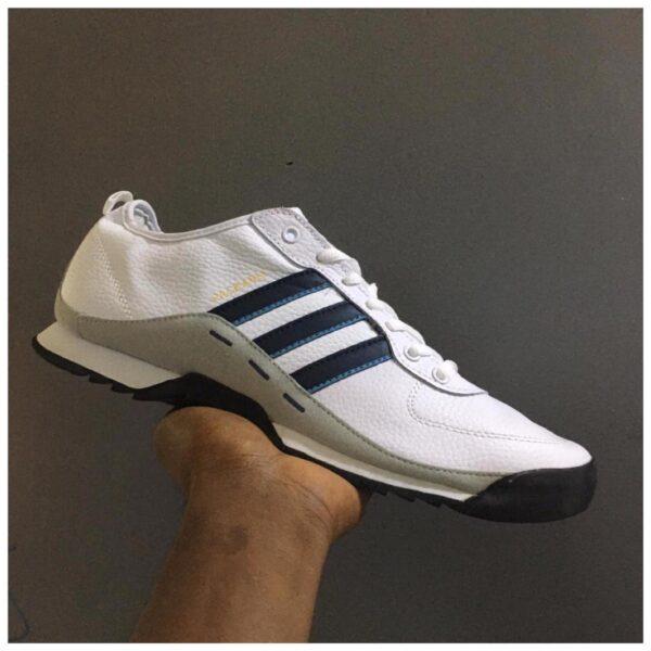 Adidas P 3