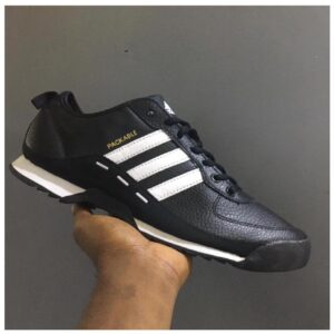 Adidas P 4