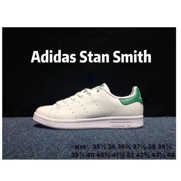 Stan Smith 2