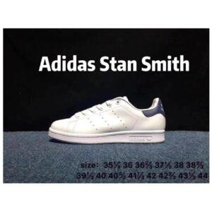 Stan Smith 3
