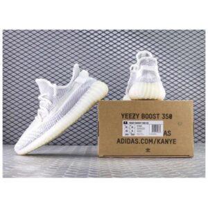 Yeezy 350 15