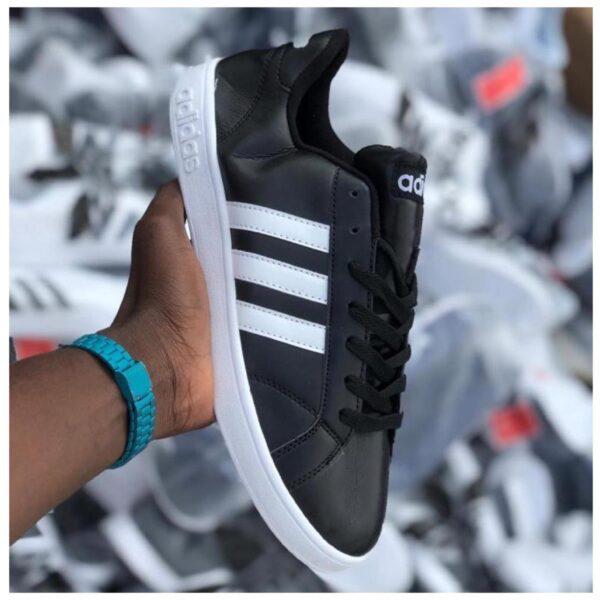 Adidas classic 1