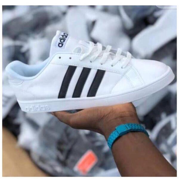 Adidas classic 3