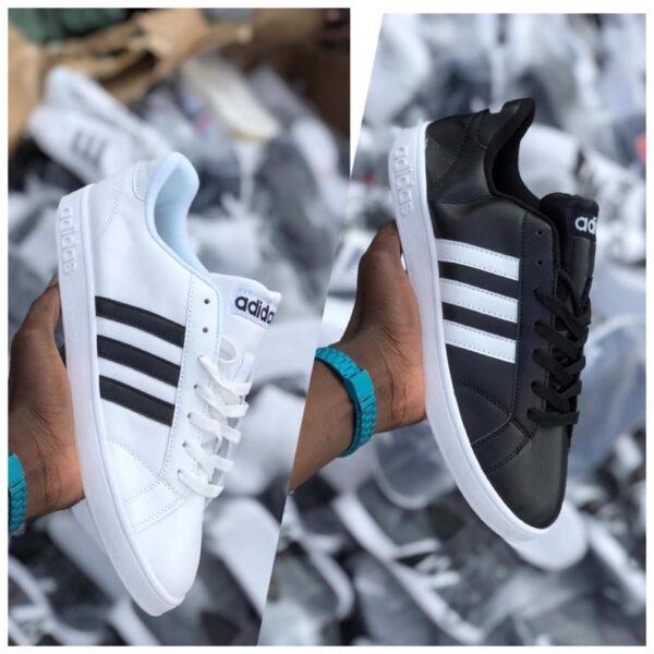 Adidas classic 4