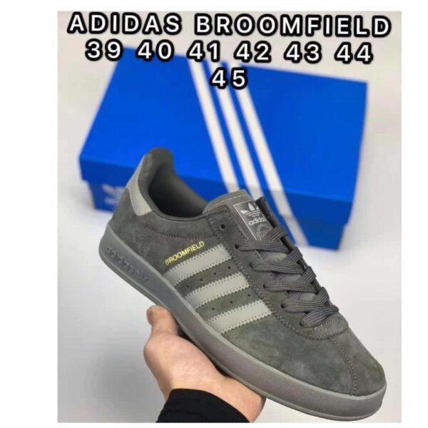 Adidas quality 10