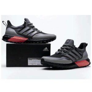 Adidas quality 11