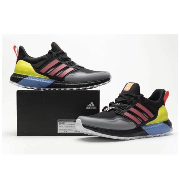 Adidas quality 12
