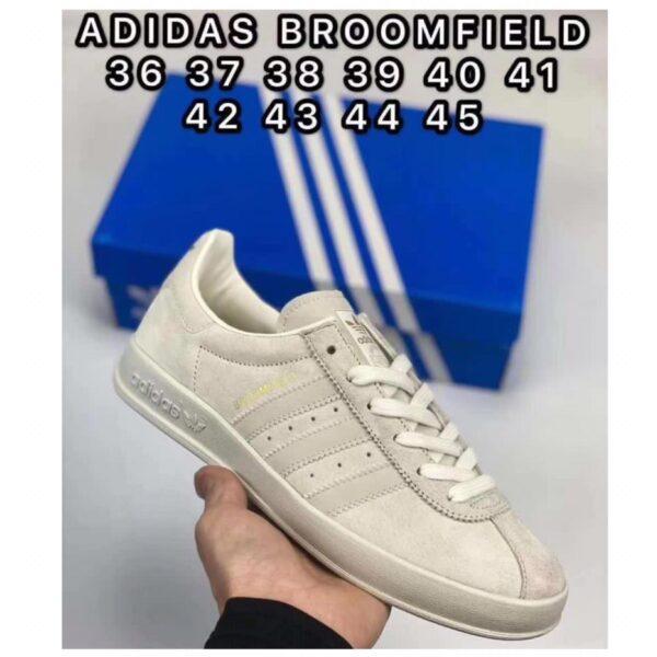 Adidas quality 13