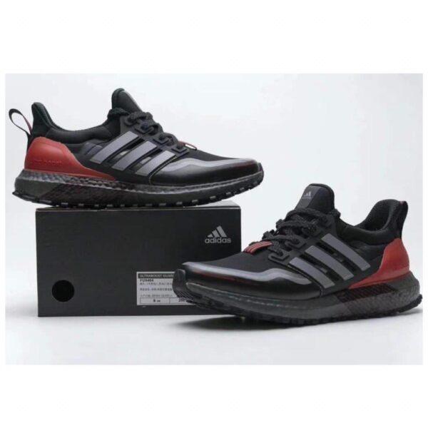 Adidas quality 19