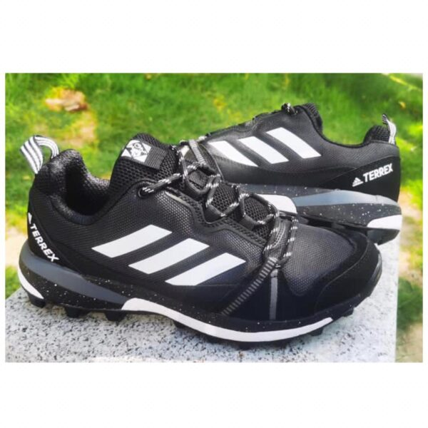 Adidas quality 2