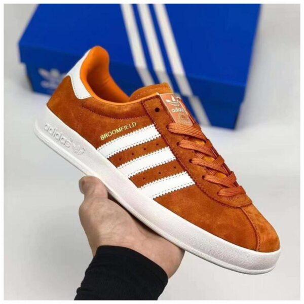 Adidas quality 3