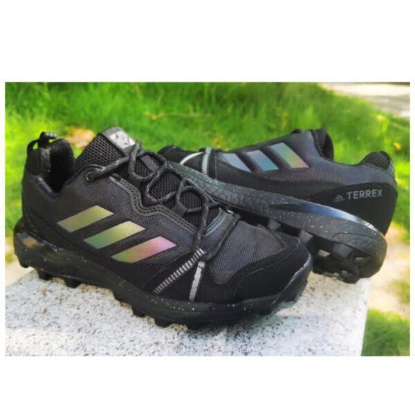 Adidas quality 4