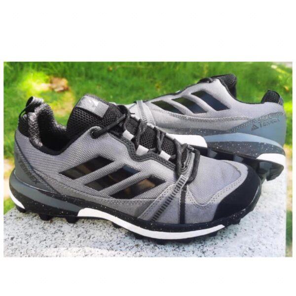 Adidas quality 6