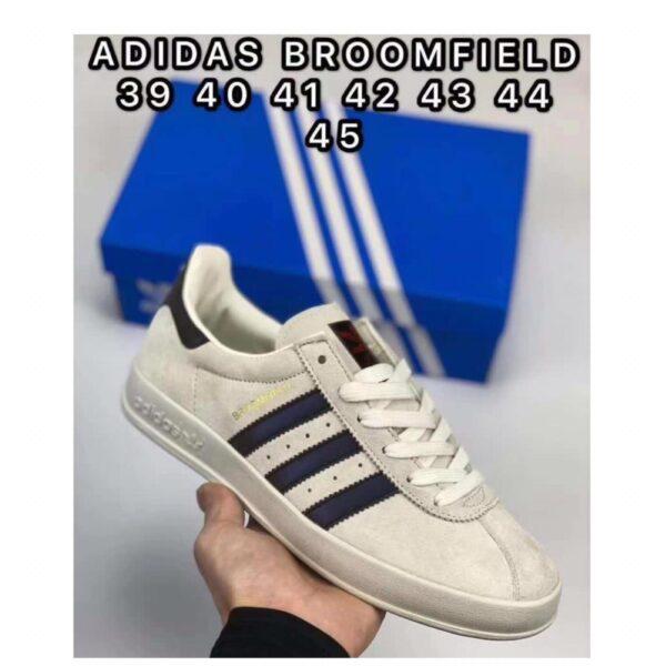 Adidas quality 8