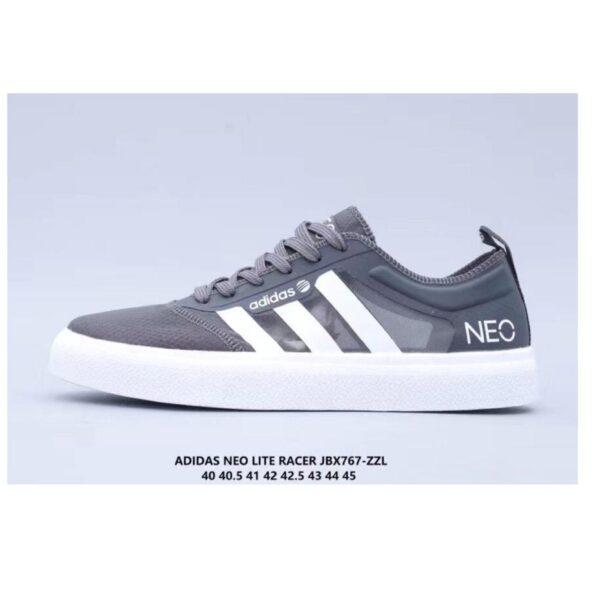 Neo adidas 1