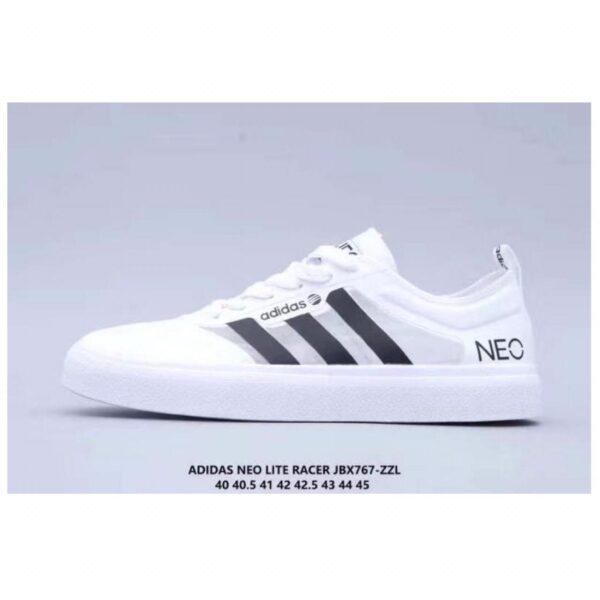 Neo adidas 2