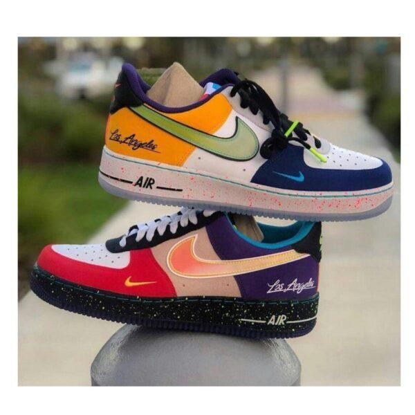 Nike Air 2