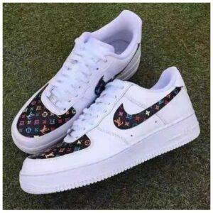 Nike Air 7