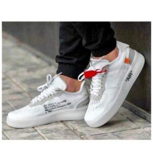 Nike quality 1