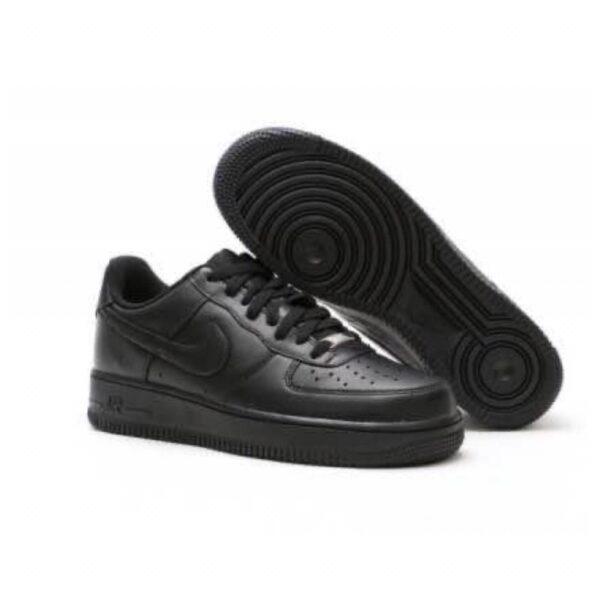 Nike quality 3