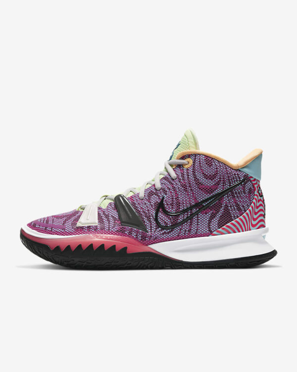 Nike quality 4