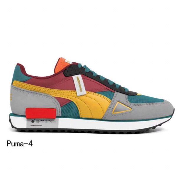 Pumax max 4