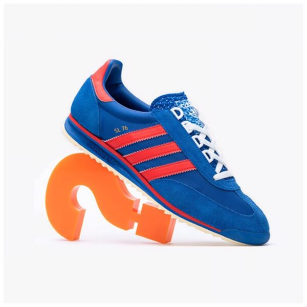 Adidas sl 76 1