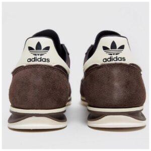 Adidas sl 76 10