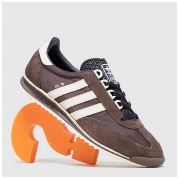 Adidas sl 76 11