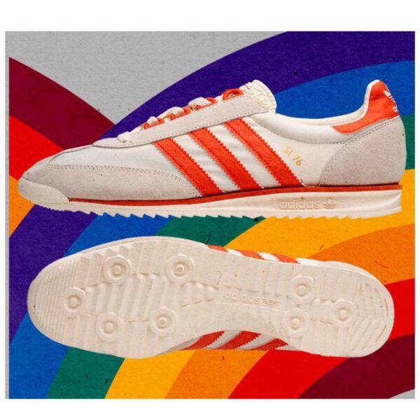 Adidas sl 76 2
