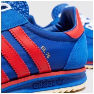 Adidas sl 76 3