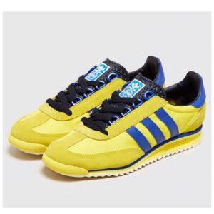 Adidas sl 76 8