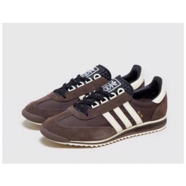 Adidas sl 76 9