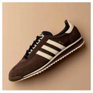Adidas super 8