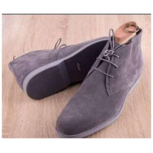 Clarks Boots 7