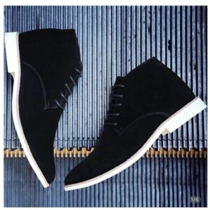 Clarks Boots Sp 1