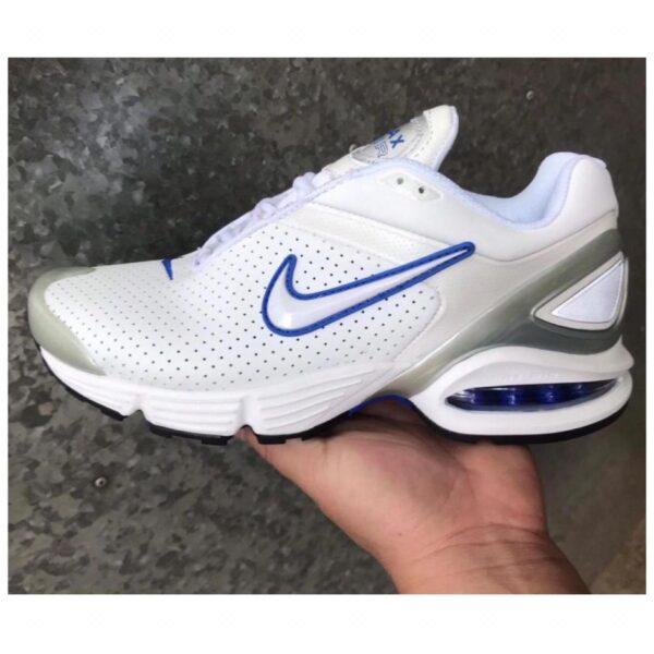 Nike Air Max 4