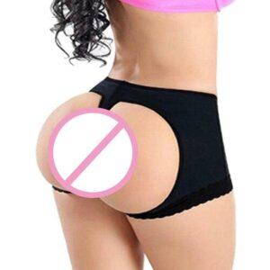 butt 5