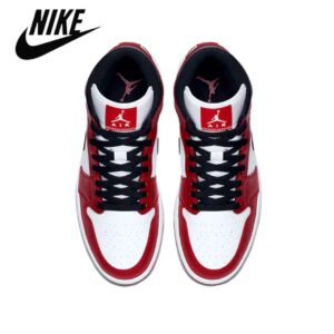 Air Jordan 1 11