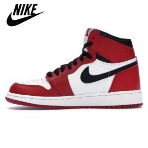 Air Jordan 1 16