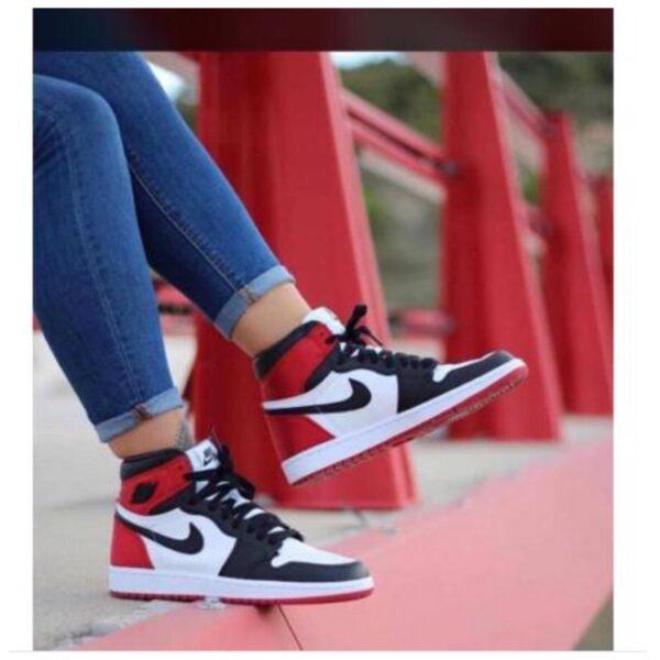 Air Jordan 1 31