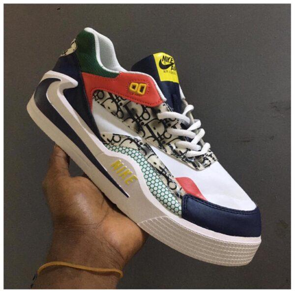 Nike 1 1