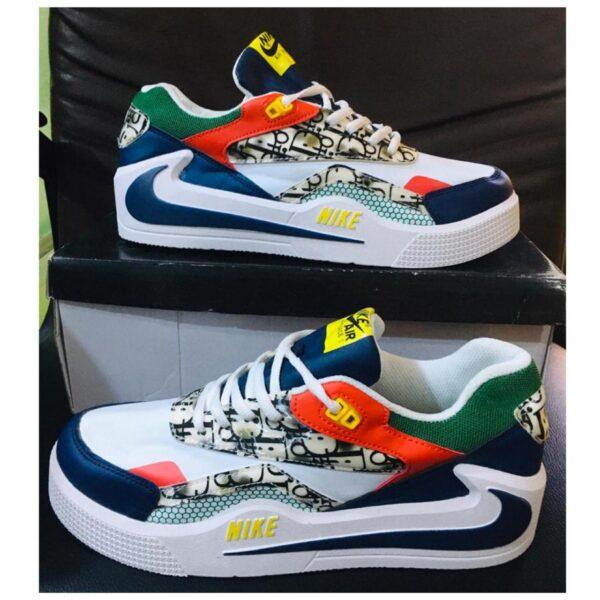 Nike A 1