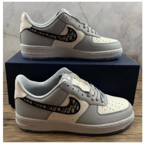 Nike A 2