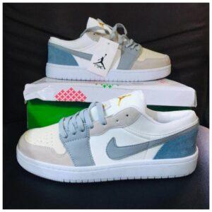 Nike A 5