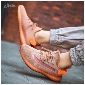 Yeezy Boot 2
