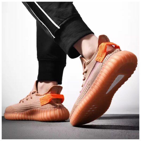 Yeezy Boot 5