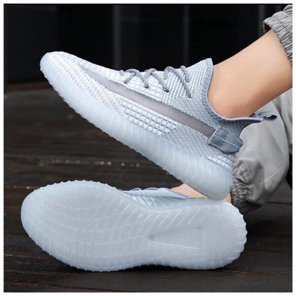 Yeezy Boot 8